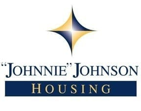 johnnie johnson housing